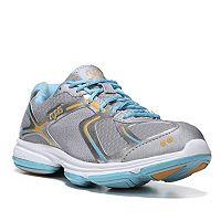 Ryka Devotion Women's Walking Shoes