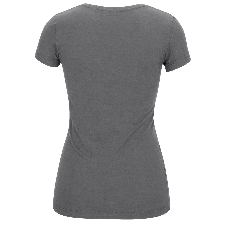 Black t shirts kohls - Black T Shirts Kohls 22