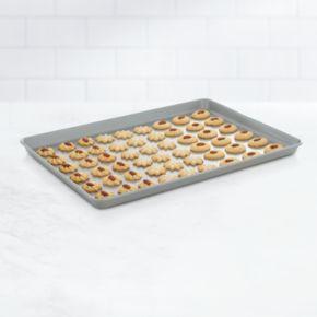 Food Network? Mega Cookie Sheet