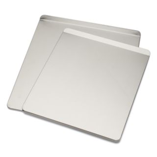 Food Network? 2-pc. Insulated Cookie Sheet Set