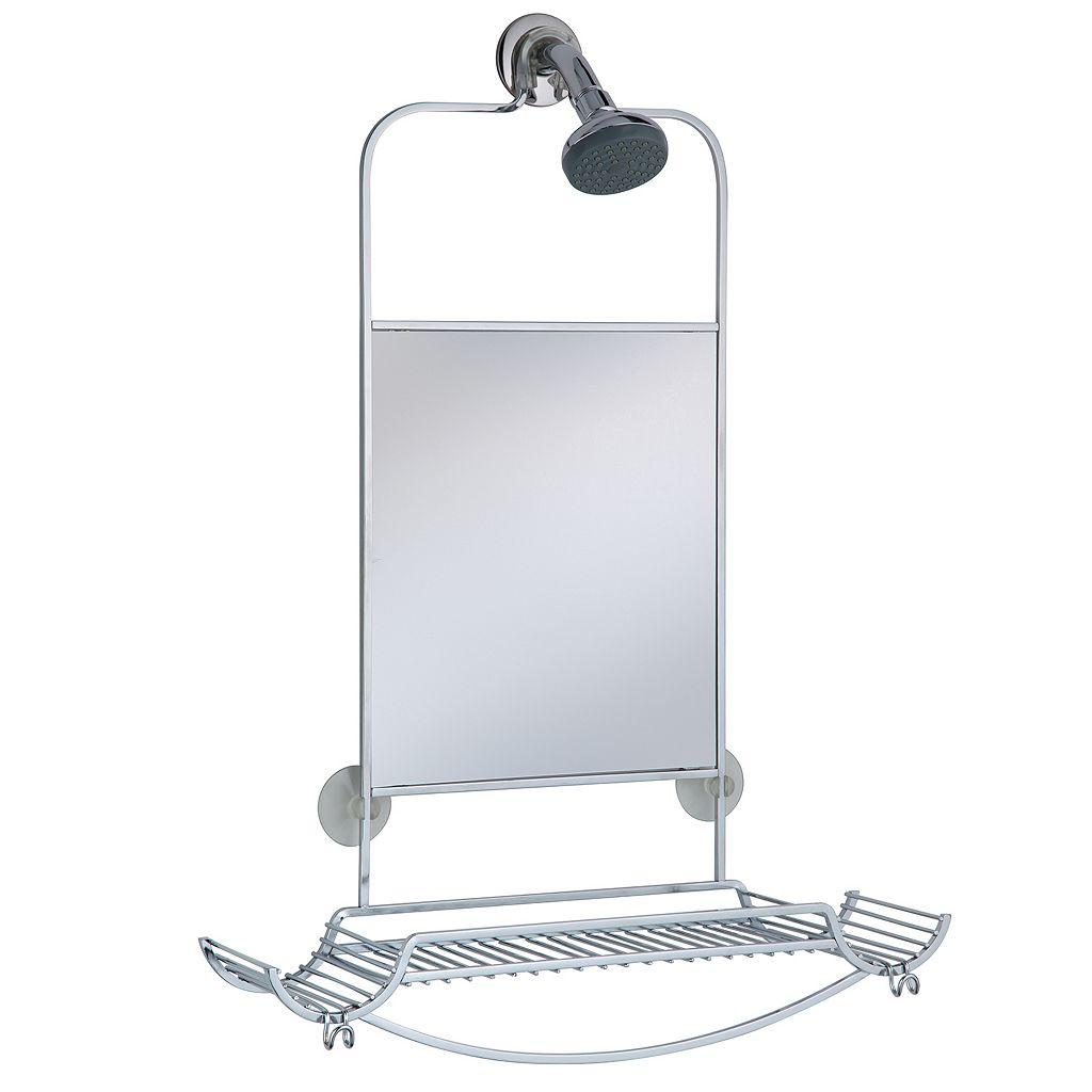 Taymor Shower Valet