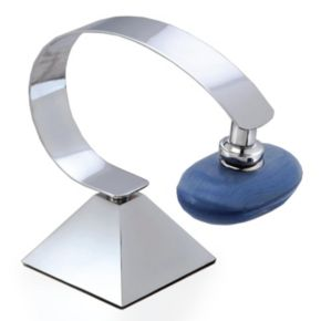 Taymor Magnetic Soap Holder