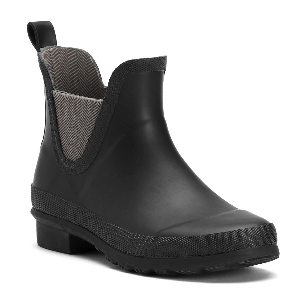 Womens Rain Boots - Shoes | Kohl&39s