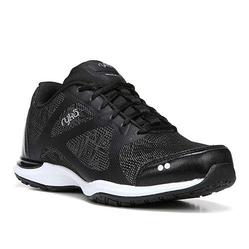 Ryka Grafik Women's Cross Training Shoes