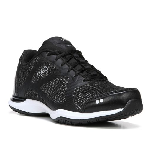 Ryka Grafik Women's Cross Training Shoes