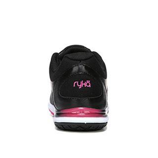 Ryka Women's Grafik trainer Shoe Cross 2 6vbf7yYg