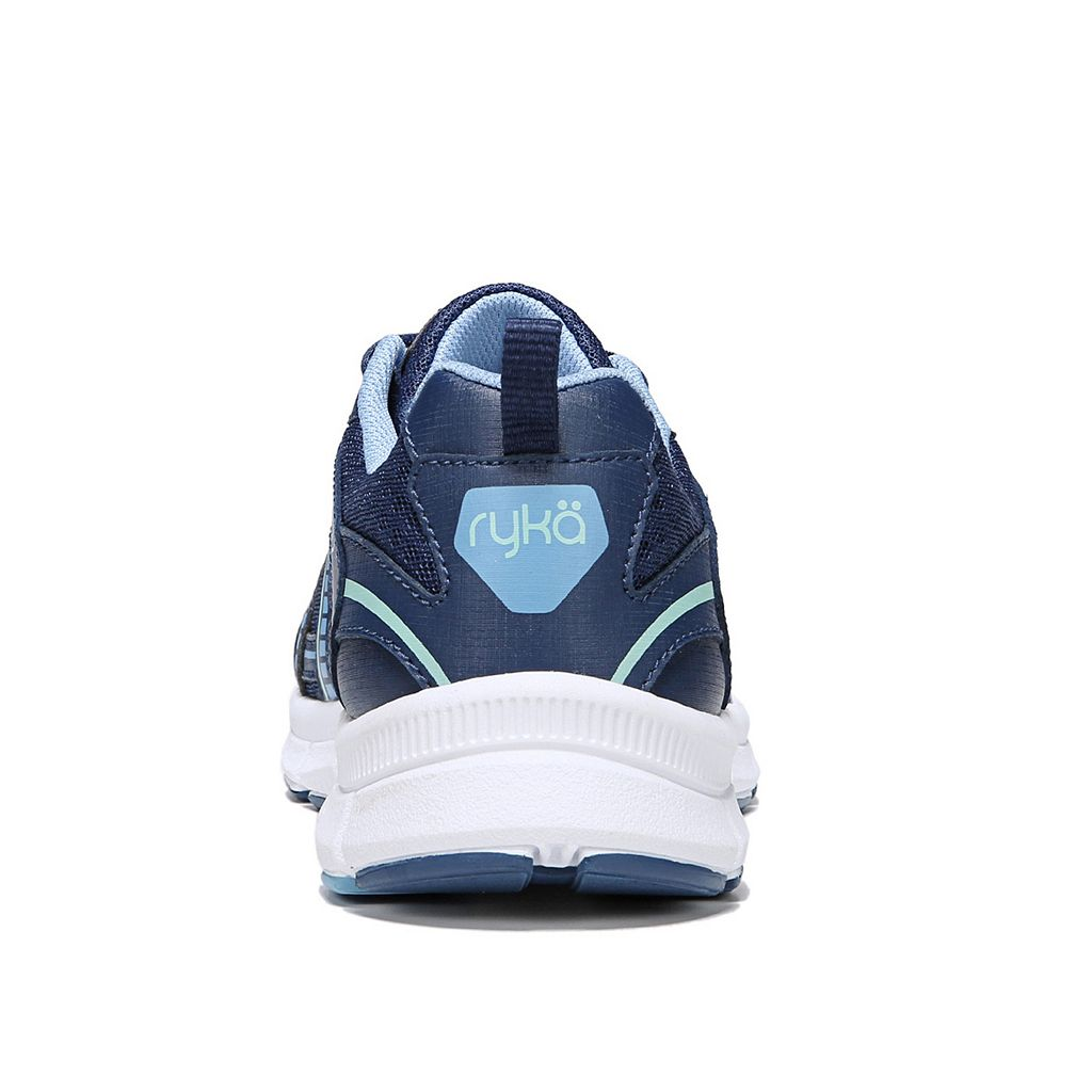 Ryka Hailee Women's Cross Training Shoes
