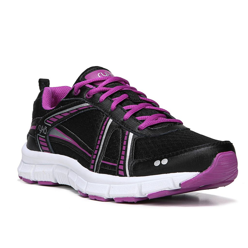 Ryka Hailee Women's Cross Training Shoes