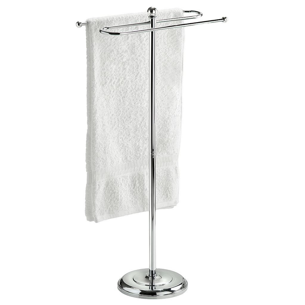 Taymor Small Towel Valet