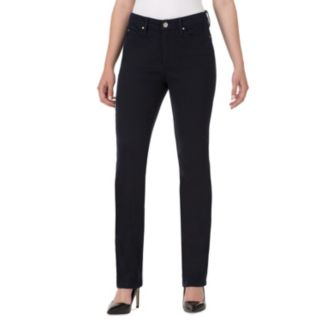 Women's Haggar Super Stretch Twill Pants