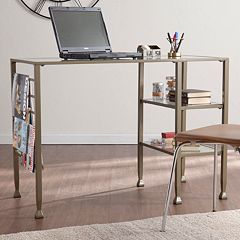 Ellsworth Writing Desk