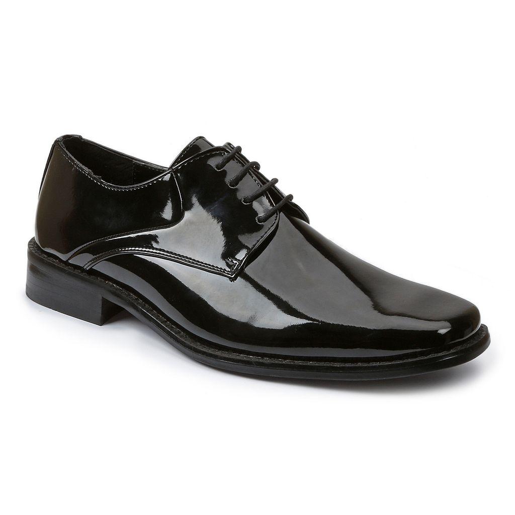 Giorgio Brutini Men's Oxford Dress Shoes