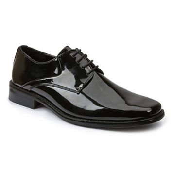 Giorgio Brutini Men's Oxford Dress Shoes