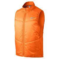 Men's Nike Lightweight Polyfill Vest
