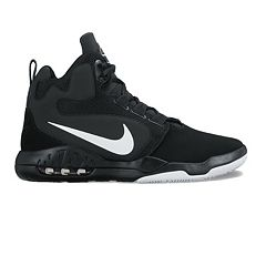 Mens Basketball Shoes | Kohl's