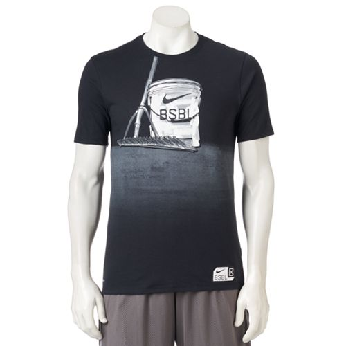 345efa30 Men's Nike Dri-FIT