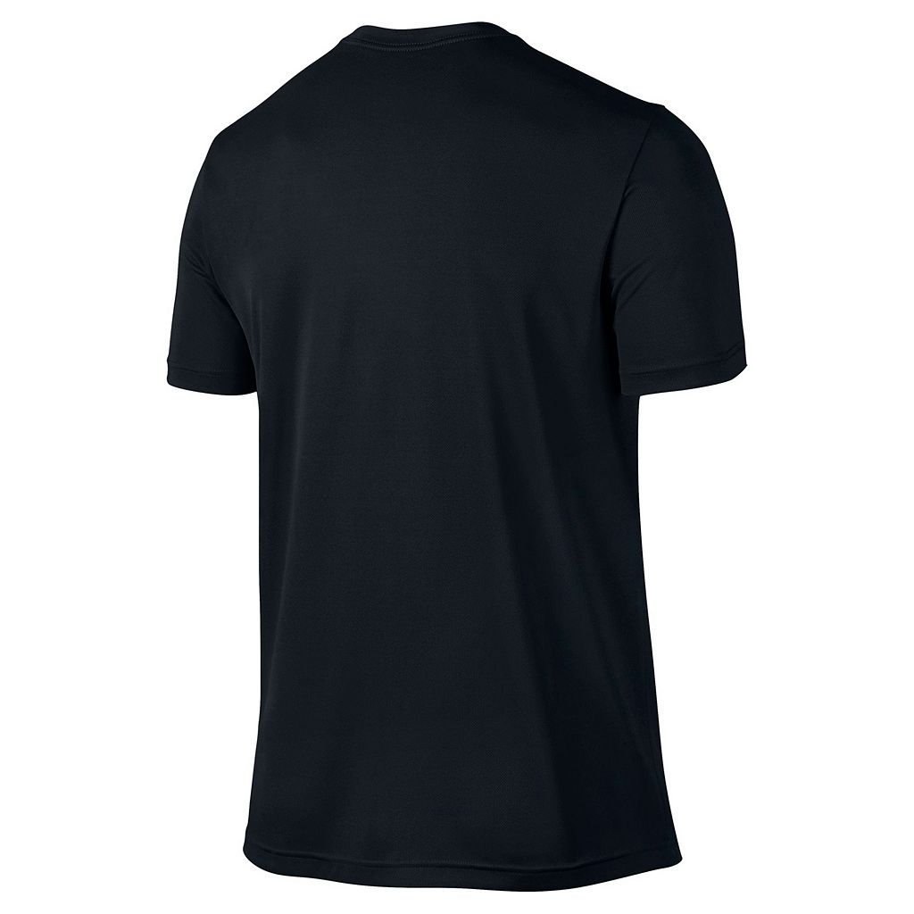 Men's Nike Flash Challenger Dri-FIT Running Tee