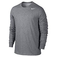 Men's Nike Version 2.0 Dri-FIT Tee