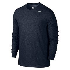 Men's Nike Version 2.0 Dri-FIT Tee
