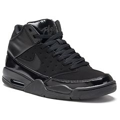 Nike Air Flight Classic Men's Basketball Shoes by