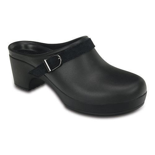 70ab3de4a Crocs Sarah Women s Clogs