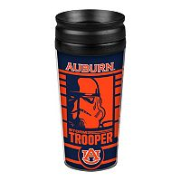 Boelter Auburn Tigers Star Wars 14-Ounce Travel Tumbler