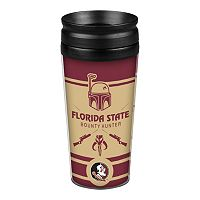 Boelter Florida State Seminoles Star Wars 14-Ounce Travel Tumbler