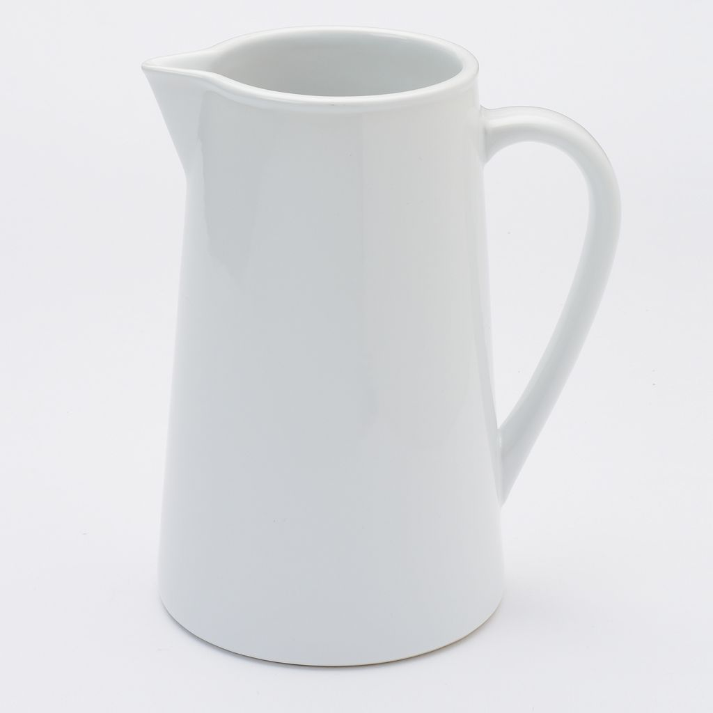 Food Network™ 86-oz. Pitcher