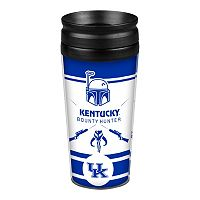 Boelter Kentucky Wildcats Star Wars 14-Ounce Travel Tumbler