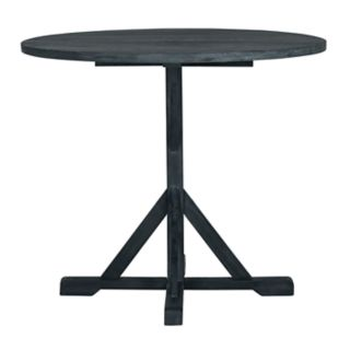 Safavieh Arcata Indoor / Outdoor Round Dining Table