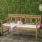 Safavieh Montclair Bench