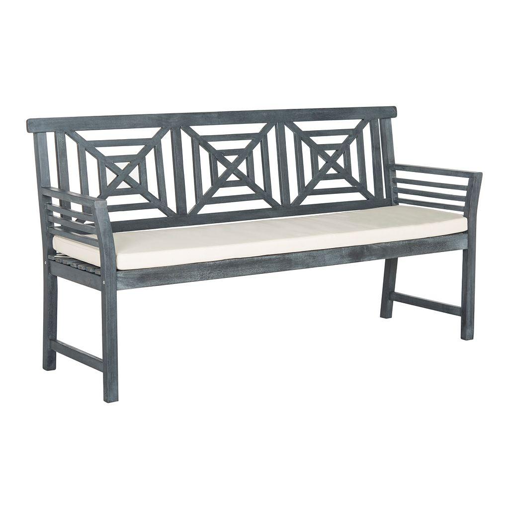 Safavieh Del Mar Bench