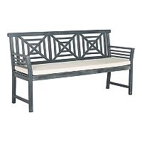 Safavieh Del Mar Bench