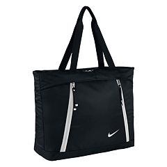 Women's Nike Auralux Gym Tote