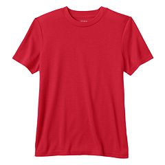 Boys 4-20 Urban Pipeline® Moisture-Wicking Sleep Tee