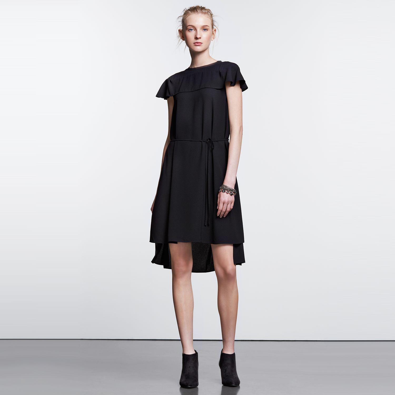 Summer dress 1x 510