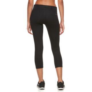 Women's Nike Power Essential Running Capris