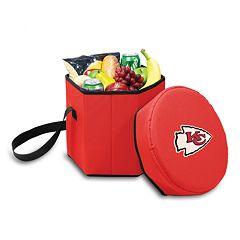 Picnic Time Kansas City Chiefs Bongo Cooler