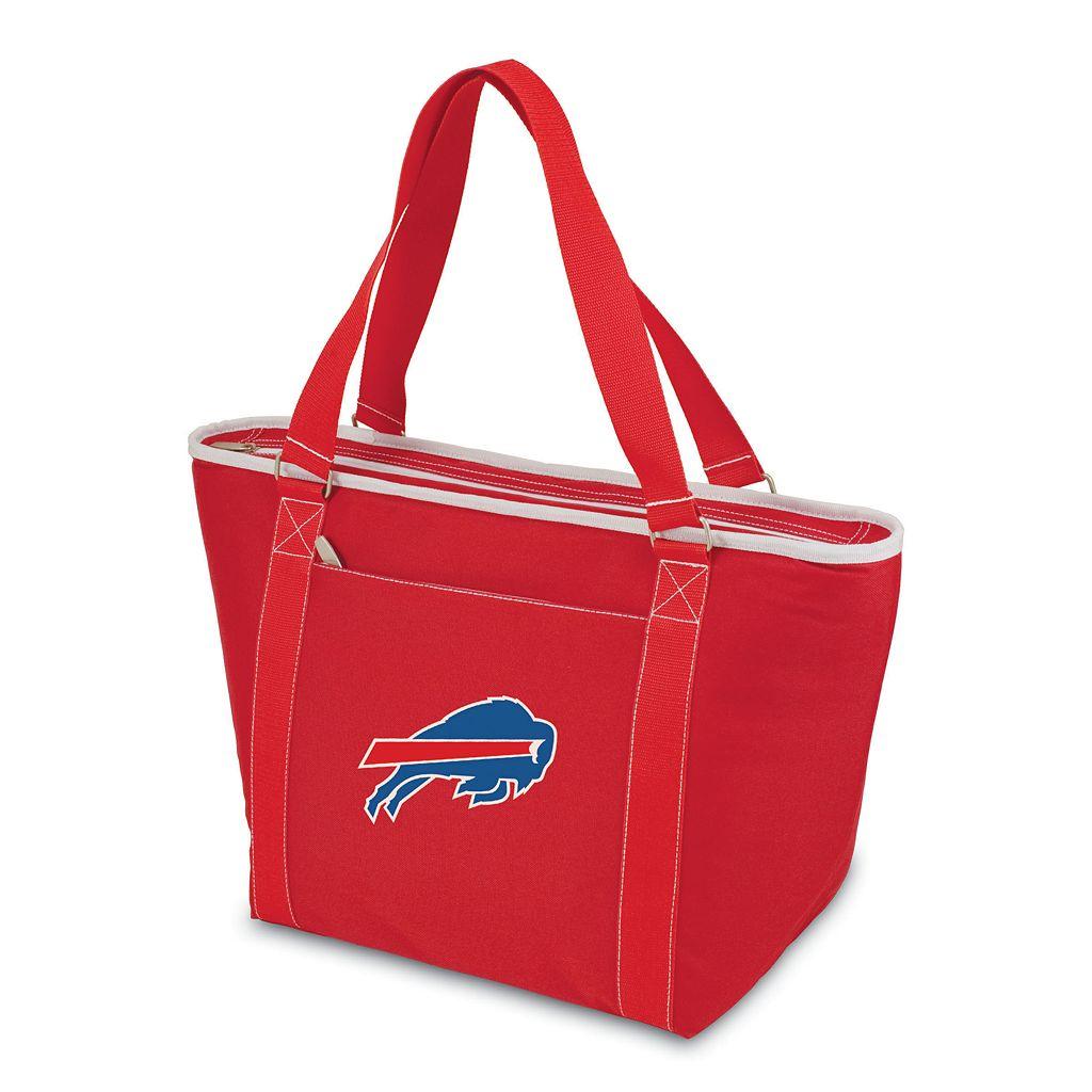 Picnic Time Buffalo Bills Topanga Cooler