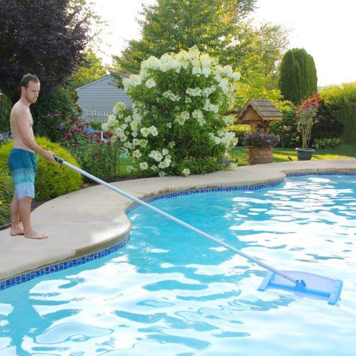 Verus Sports Glider Pool Skimmer