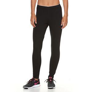 Women's Nike Sportswear Tights