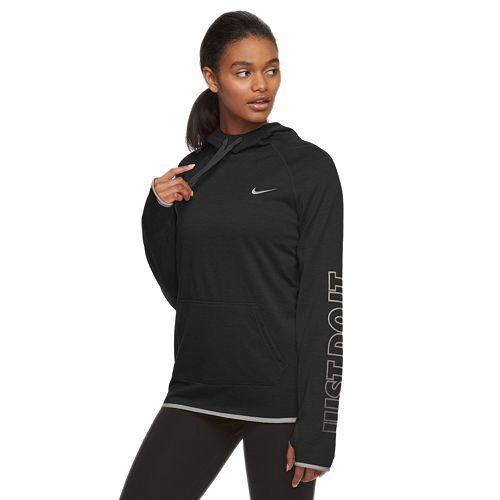 6f5beb4f Women's Nike