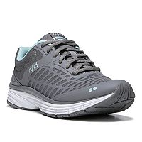 Ryka Indigo Women's Running Shoes
