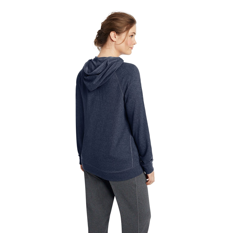 Champion Hoodies Sweatshirts Tops Clothing Kohls Zipper Hoodie Polos Young Grey