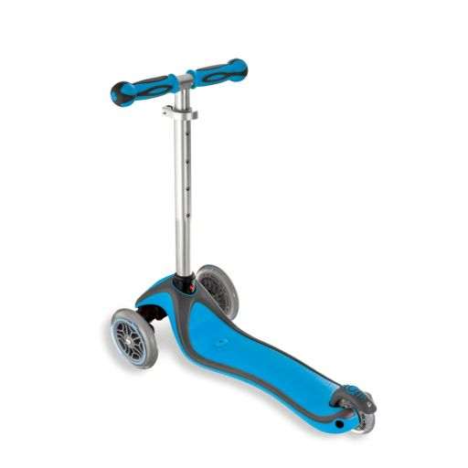 Youth Globber Scooters 3-Wheeled 5-in-1 Scooter