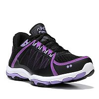 Ryka Influence 2.5 Women's Cross Training Shoes