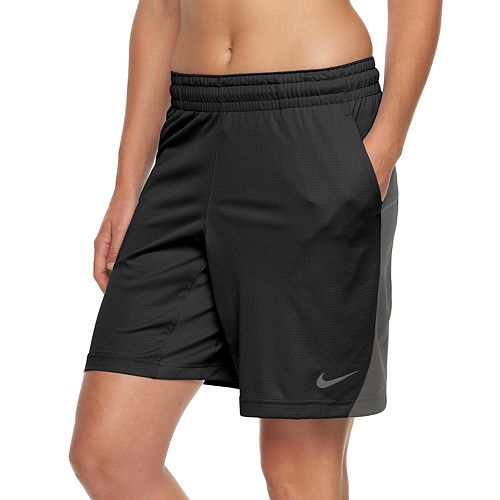 122e7bcfeb07 Women s Nike Basketball Shorts