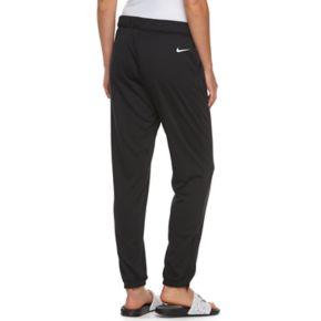 Women's Nike Dry Training Pants