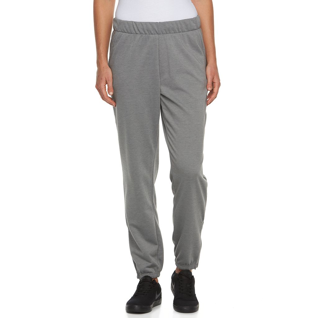 Women's Nike Dry Training Pants