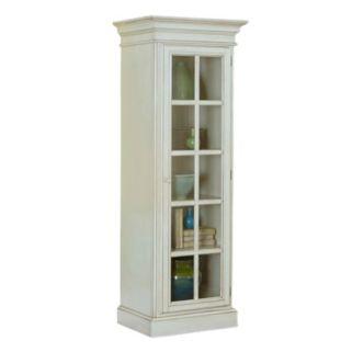 Hillsdale Furniture Pine Island Cabinet